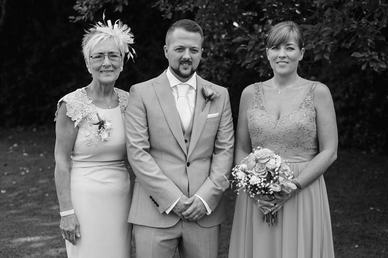Campbell Wedding-272.jpg