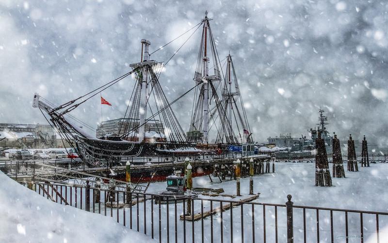 jCharlestown Navy Yard Old Ironsides .jpg