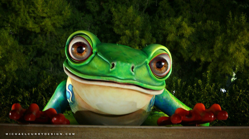 wynn waterfall frog final.jpg