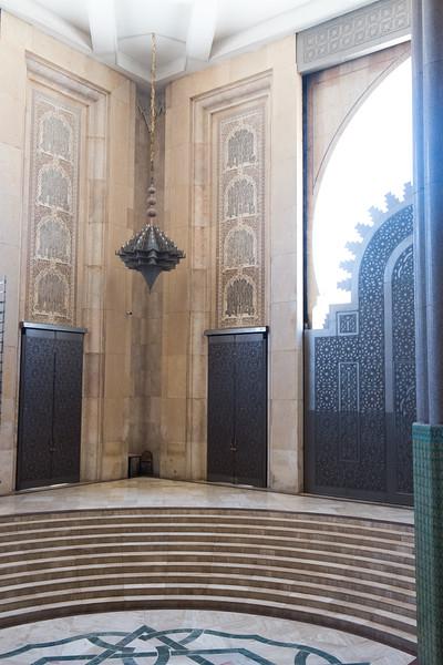 Morocco 056.jpg