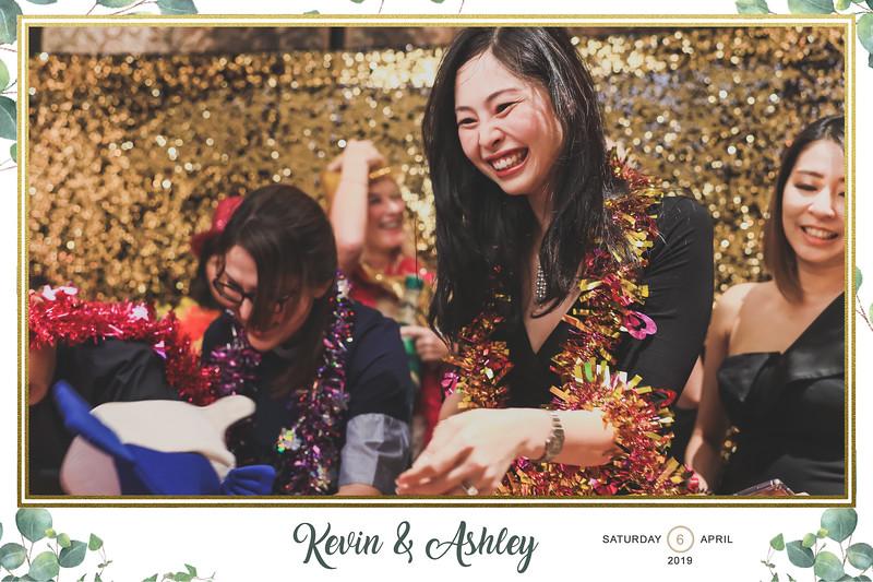 [2019.04.06] WEDD Kevin & Ashley wB - (123 of 131).jpg