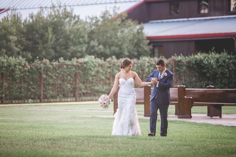 acacia and dan wedding print-1036.jpg