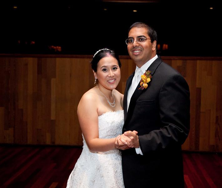 Emmalynne_Kaushik_Wedding-1062.jpg
