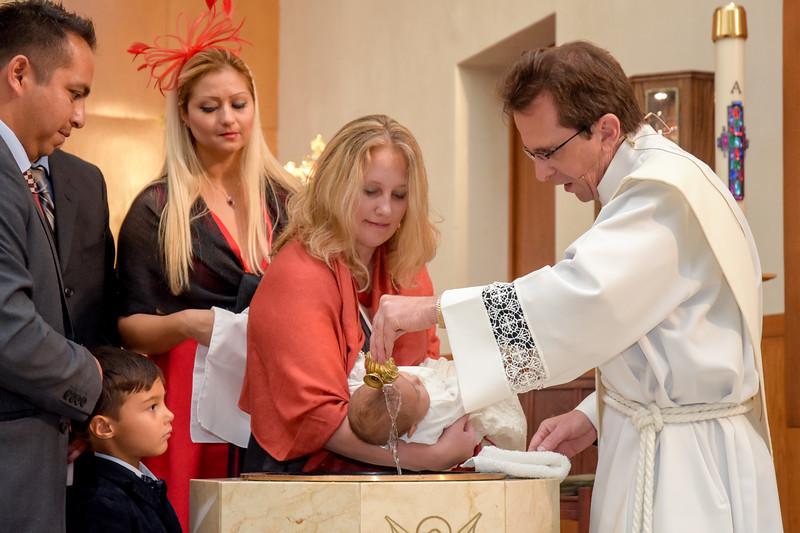 baptism-1193.JPG