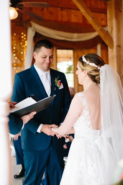 Caitlyn and Mike Wedding-497.jpg