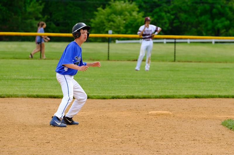 TCS Varsity Baseball 2019-329.jpg