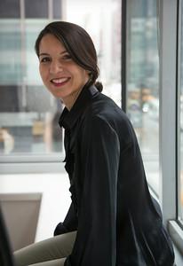 CR NY day2 folder4 Theresa Pantazopoulos
