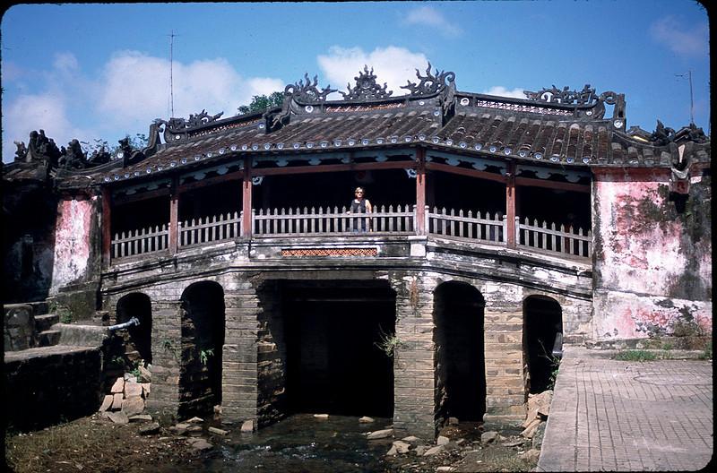 VietnamSingapore1_069.jpg
