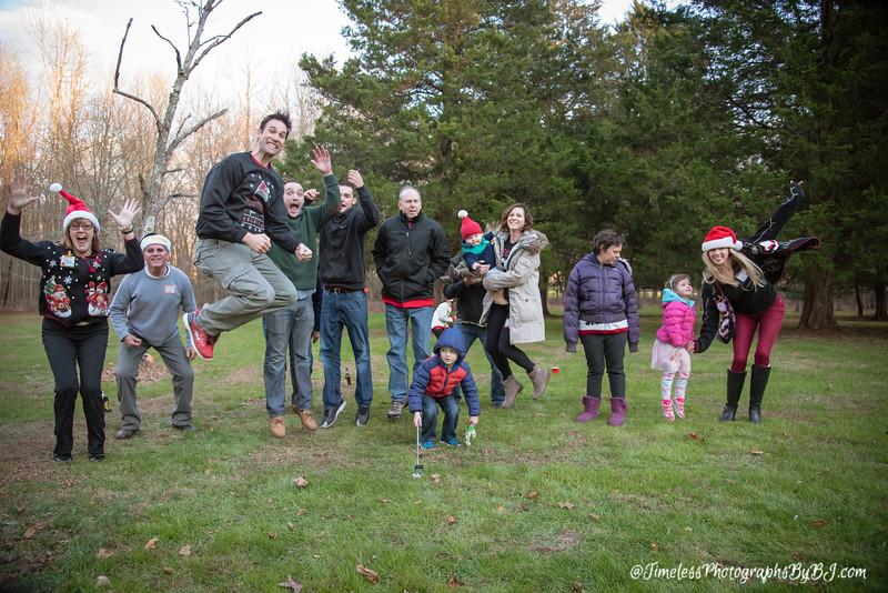 2016_Margaret_Family_Photos-47.jpg