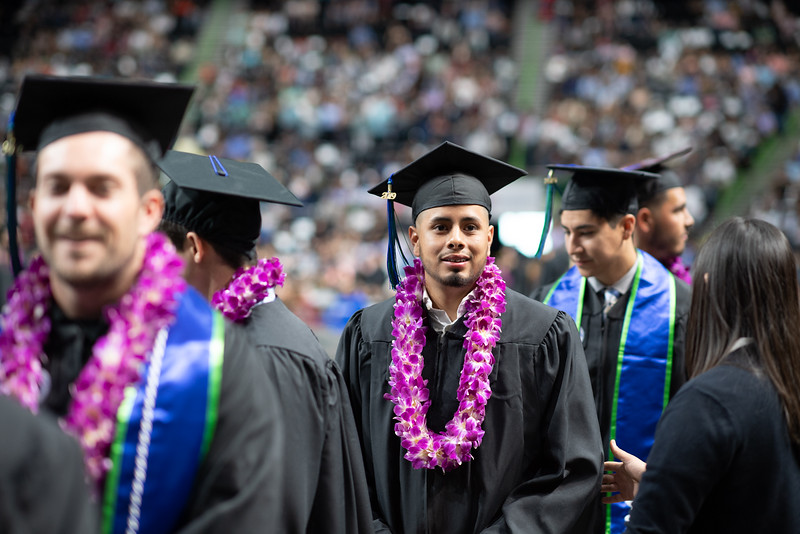 2019_0511-SpringCommencement-LowREs-0115.jpg