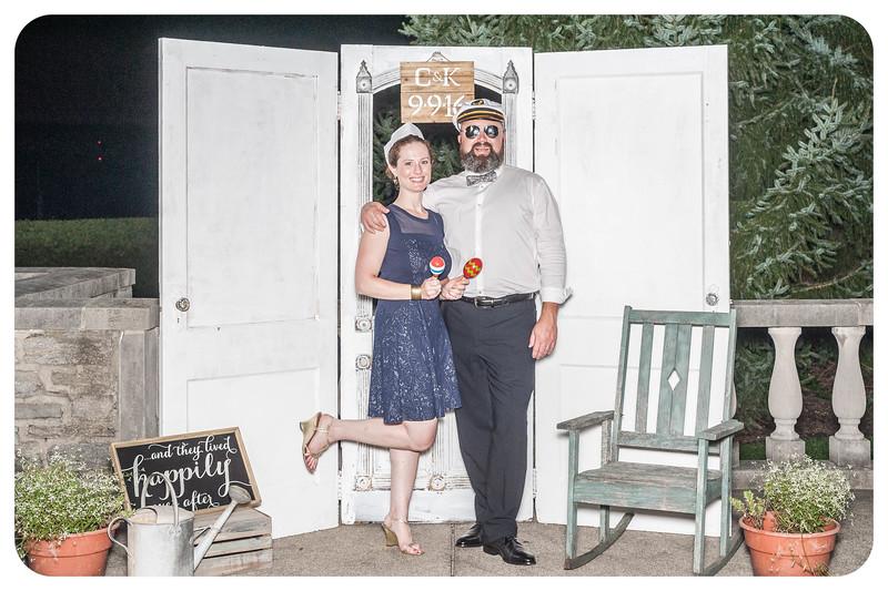 Kory+Charlie-Wedding-Photobooth-31.jpg