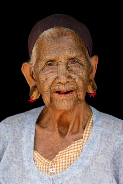 Myanmar_0618_PSokol-2080.jpg