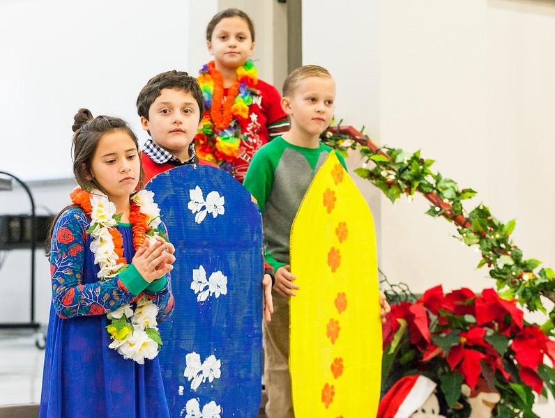 Christmas Second Grade-11.jpg