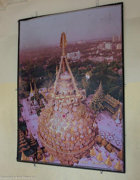 Yangon August 2012 296.jpg