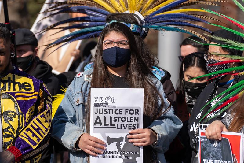 2021 03 08 Derek Chauvin Trial Day 1 Protest Minneapolis-96.jpg
