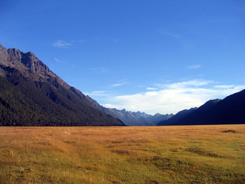 New Zealand 195.jpg