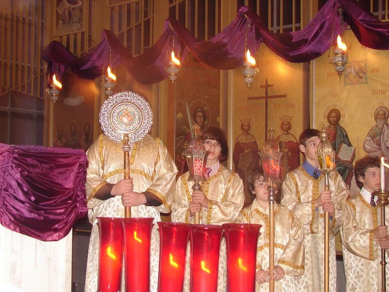 2008-04-27-Holy-Week-and-Pascha_429.jpg