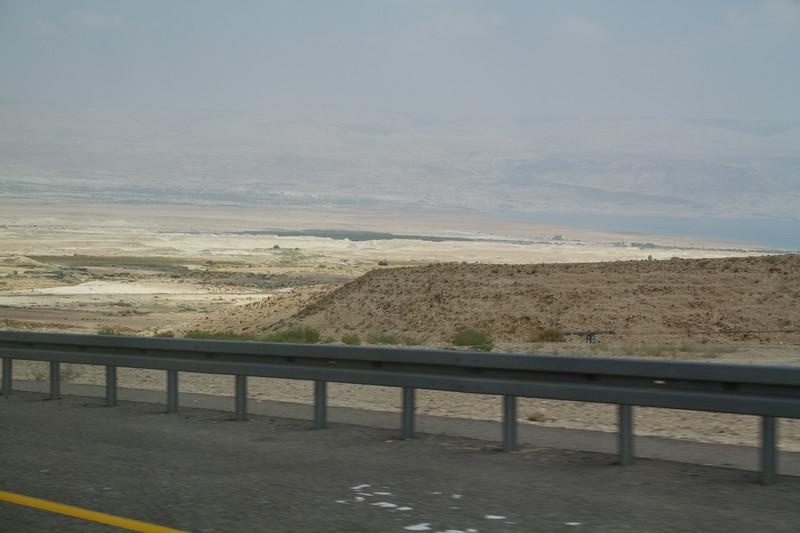 Israel_060614_402