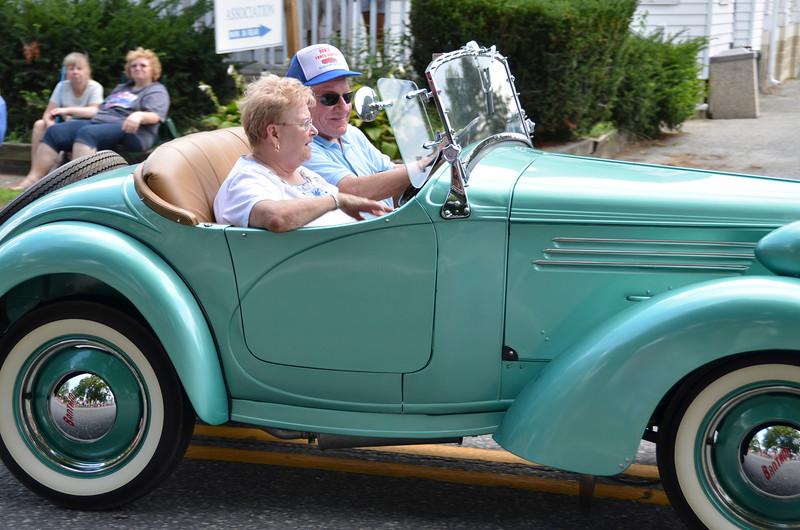 2012 Septemberfest Parade338.jpg