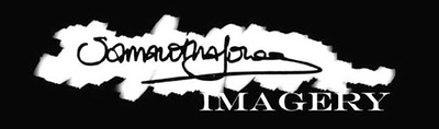 imagery 3.jpg