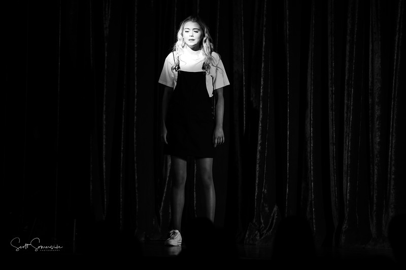 BnW_St_Annes_Musical_Productions_2019_027.jpg
