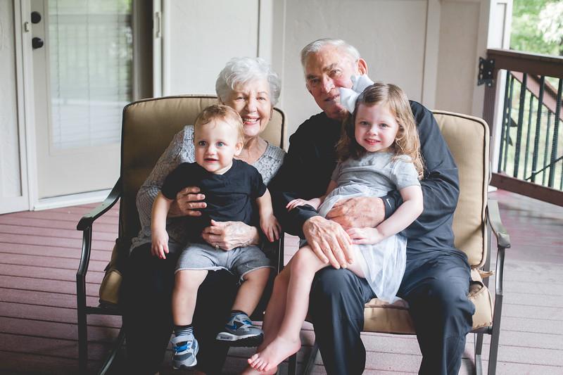2018-10-06 Granny and Papas-75.jpg