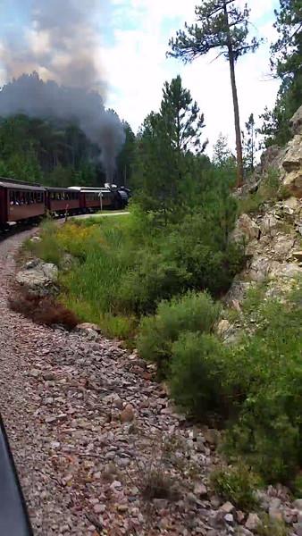 Hill_City_Train2.mp4