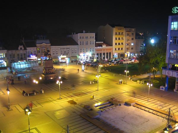 2005.11 Niš