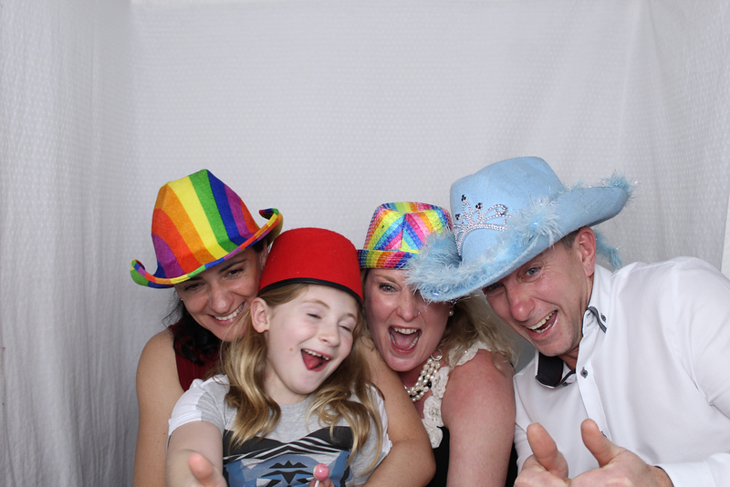 hereford photo booth Hire 01633.JPG