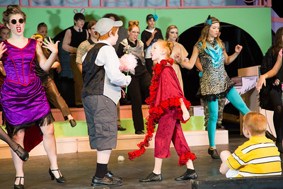 Tech 1 Seussical-6936