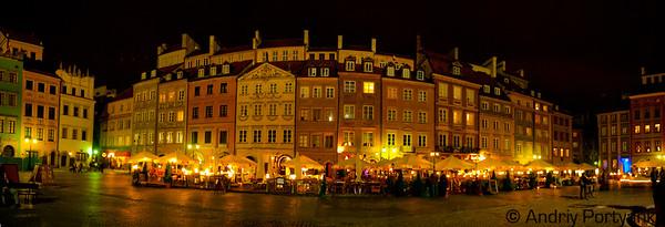 WarsawOldTownSep2010.jpg