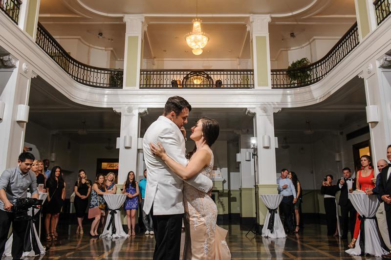 Everett Seattle monte cristo ballroom wedding photogaphy -0187.jpg