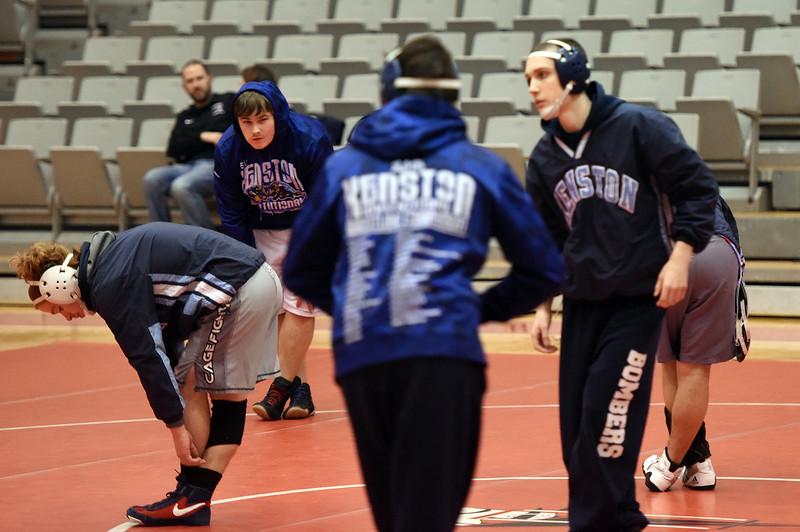 wrestling_9937.jpg