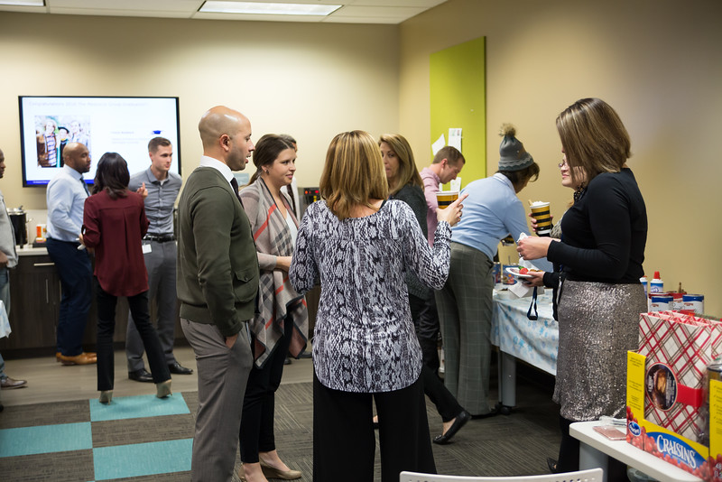 Resource Group 2016 Holiday Party-3037.jpg
