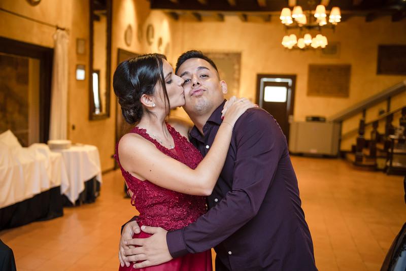 Natalia y Pablo Fotografia de boda Barcelona-1028.jpg