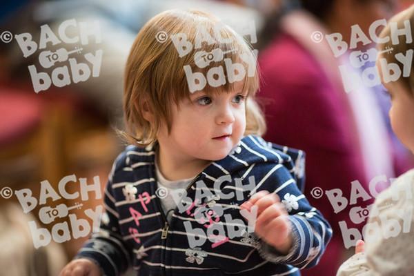 Bach to Baby 2018_HelenCooper_Ealing-2018-05-05-21.jpg