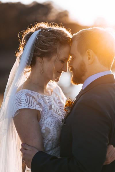Cox Wedding-398.jpg