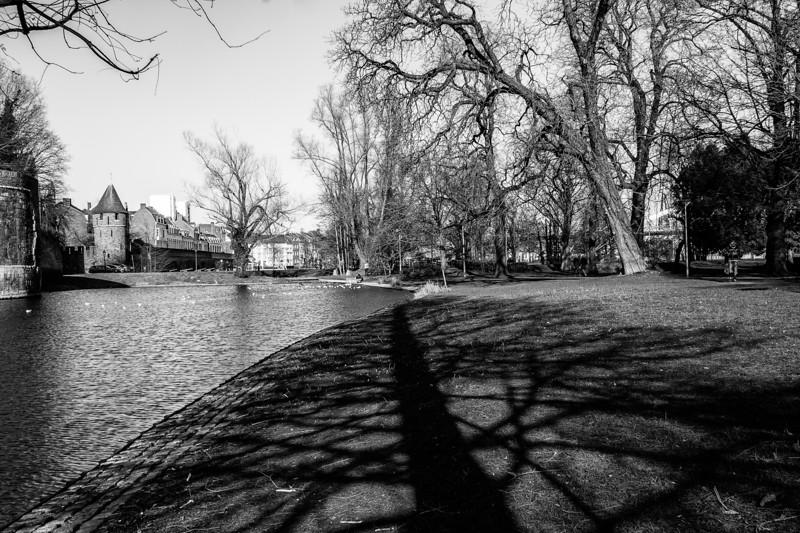 Fotoworkshop zwart-wit kijken in Maastricht_02022014 (52 van 64).jpg
