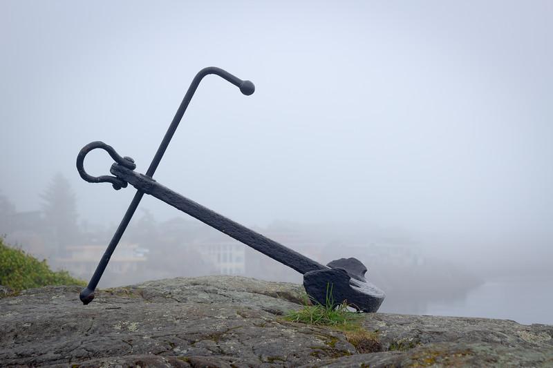 saxe point foggy anchor 2.jpg