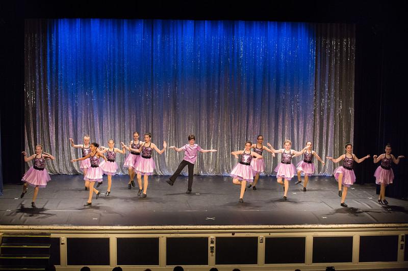 dance-132.jpg