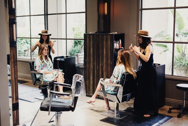 Getting Ready -Girls-16.jpg