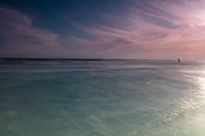 Grayton Beach-2.jpg