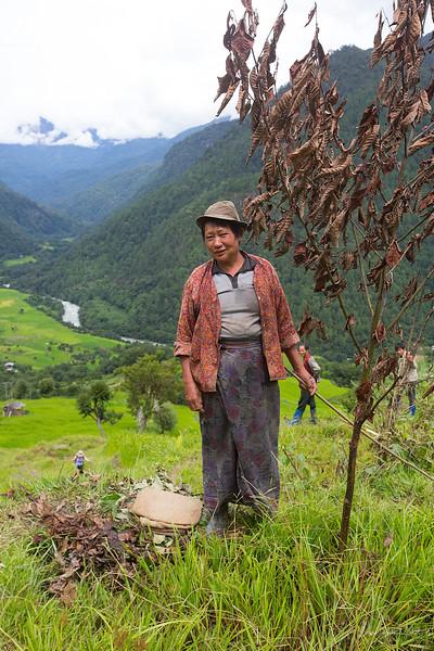 punakha-dzong_chorten-nebu_20120917_8655.jpg