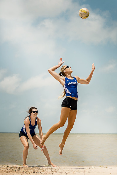 052015_Volleyball-5.jpg