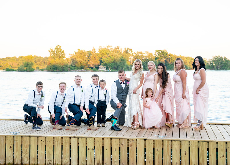 Robison-Wedding-2018-501.jpg