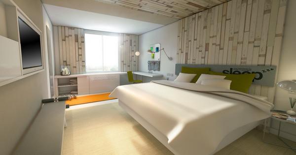 BEDROOM_VIEW1_EVEN_Hotels.jpg