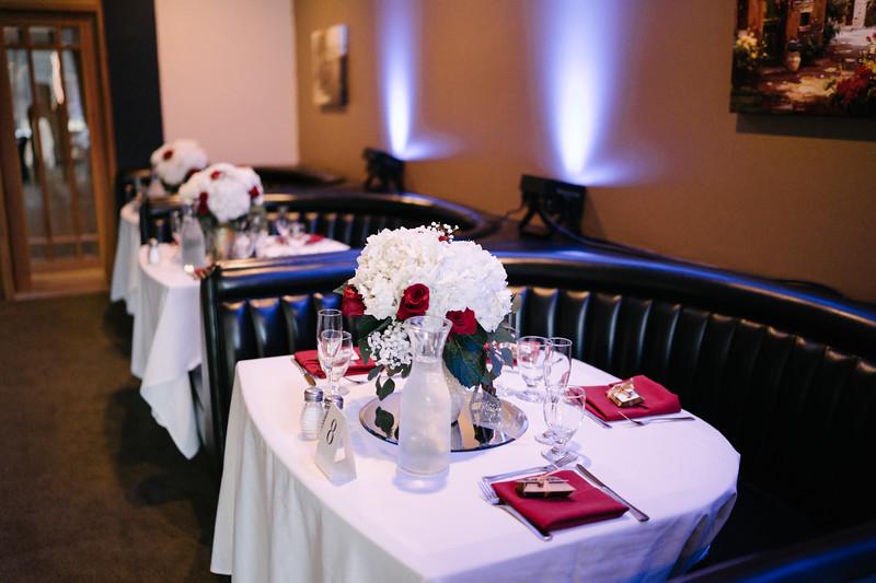 Wedding-604.jpg