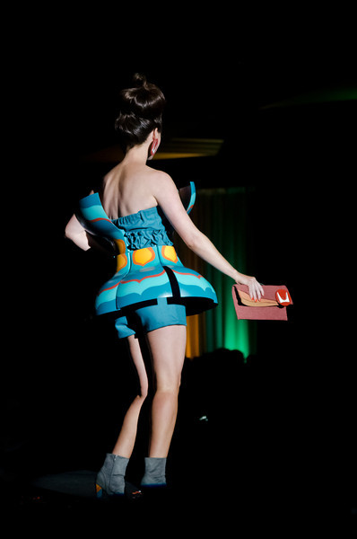 IIDA Couture 2012-219.jpg