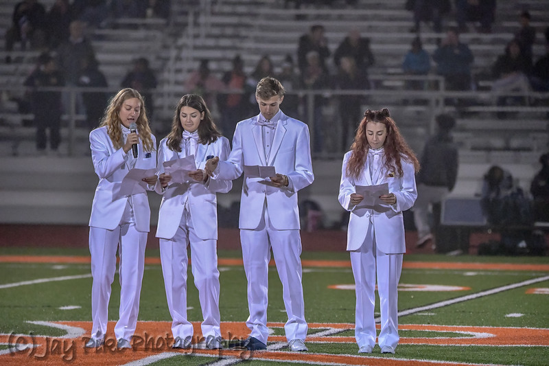 October 5, 2018 - PCHS - Homecoming Pictures-102.jpg