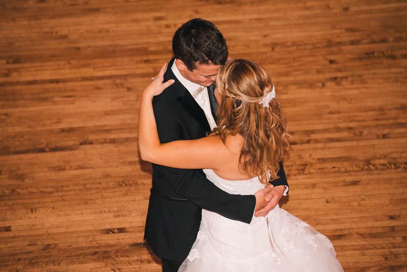Nick & Shannon _ reception  (178).jpg